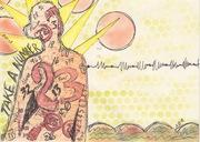 stencil art_0002