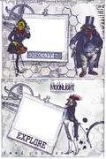Mail art_0001