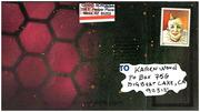 mail.1CCI5 copy
