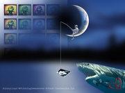 GinnyLloyd-PhishingDreamWorks-v2