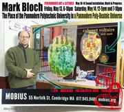 Mark-Bloch-Mobius-Slide2-v2-JesseEdwards-PPUcallingearth