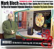 #Mark Bloch@Mobius-Slide2
