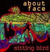 Sittingbird
