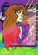 044b - Cedo Reilly by Wendy Mothorpe