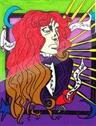 044a - Cedo Reilly by Wendy Mothorpe