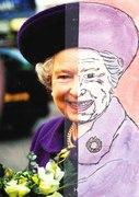 046a - HM Queen Elizabeth II