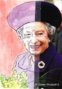 046b - HM Queen Elizabeth II