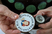 Civilization Restarters, Inc.