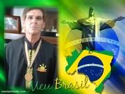 Bandeira_meu Brasil_Sidnei Piedade