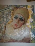 Tears of A Clown -Sent To Lynne Gurnee