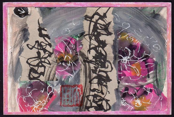 20170907 Jan Hodgman ART