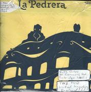 La Pedrera (Front)