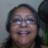 Jovita Mercedes Estaba Mujica