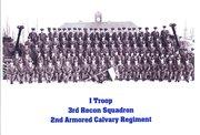 I TRP  1963