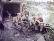 Nam 17th Cav