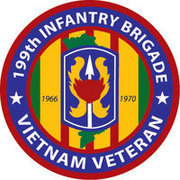 199th patch