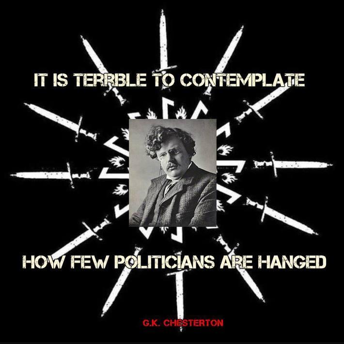 chesterton-politicians-hang-psychopaths