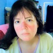 webcam snapshot 10