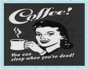 coffee-sleep-when-dead