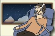 CPAP-study-cartoon