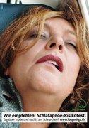 swiss-sleep-apnea-campaign-1