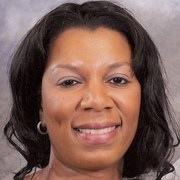 Women Lets Talk with Dr. Angela S. King