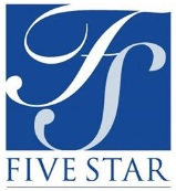 Teaneck, NJ - Networking Breakfast at Five Star Premier Residences