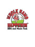 SweetWater Brewing Company's 7th Annual Whole Hawg BBQ & Music Fest -Marietta, GA