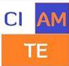 Congreso Iberoamericano mediado por la Tecnología