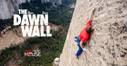 The Dawn Wall Movie