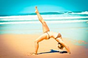 Yogaion's Waves Within Retreat (Yoga & Surf)