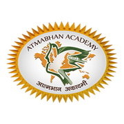 Bringing Atmabhan Academy's NLP Master practitioner