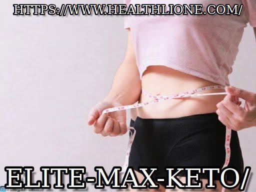 https://www.healthlione.com/elite-max-keto/