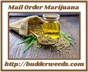 Premier Specifics about BudderWeeds