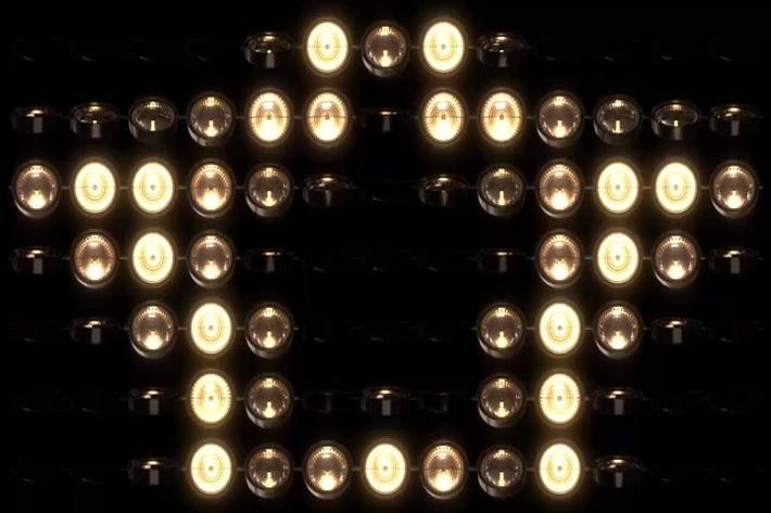 Spotlight - Hannah Belle