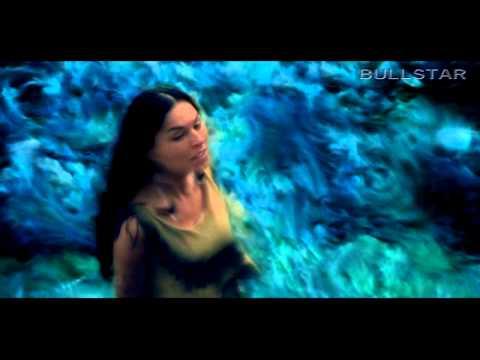 DAWA (Indian Legend) - Sacred Spirit  [ HD-BS ]
