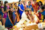 Wedding Planners in chennai