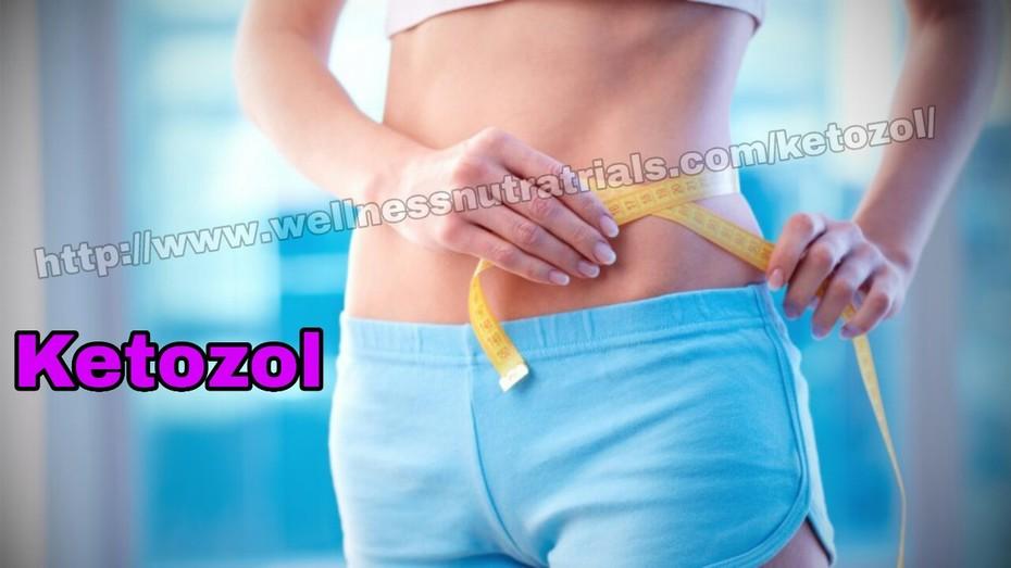 http://www.wellnessnutratrials.com/ketozol/