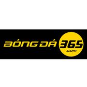400x400 365
