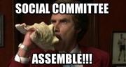 assemble call