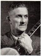 Frank Lawes