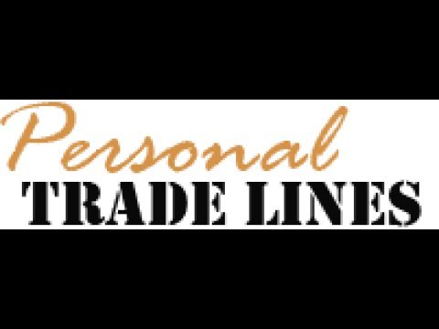 Authorized User Tradelines for Sale by PersonalTradelines com