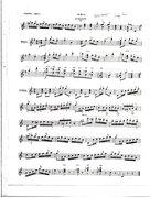 Halimar page 2