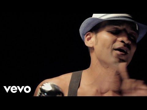 Descemer Bueno & Israel Rojas - Ser De Sol