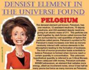 pelosium-very-dense