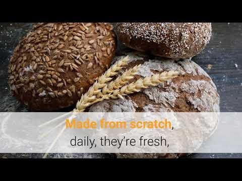 Best Bagels , Coffee & Bakery OC NJ | Call -6098142130 | deadendbakehouse.com