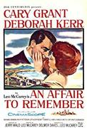 An Affair to Remember (1…
