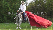 Russ Krachun Kozak Horsemanship - True Grit Academy