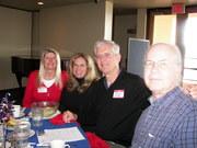 Oxnard Republican Meeting-PCYC- 3/10