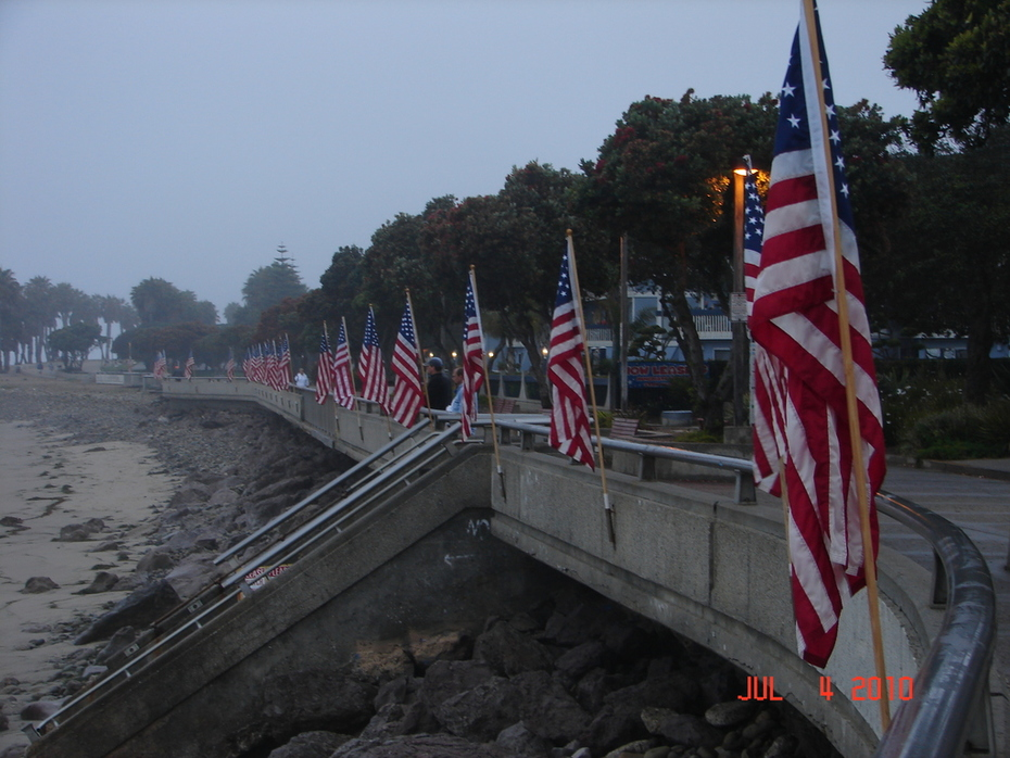 july42010flags 012